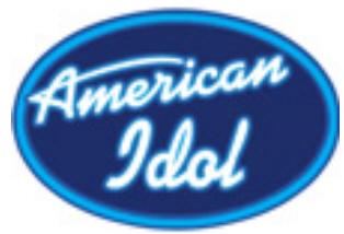 Not a Fan of American Idol Anymore