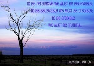Integrity Quotes, quotes about integrity, quotes about character, quotes, life quotes, integrity, character quotes