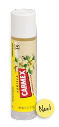 carmex giveaway, carmex