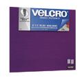 velcro, velcro memo board, back to school