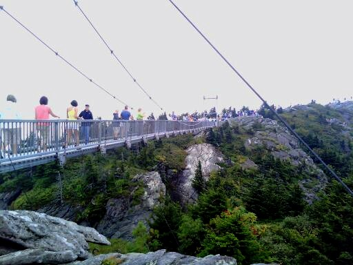 Grandfather Mountain, Linville Nc, Blowing Rock NC, Things to do in blowing rock, things to do in linville, animals, morely