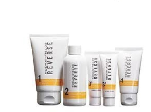 rodan and fields, rodan, fields, rodan + fields, rodan and fields facial