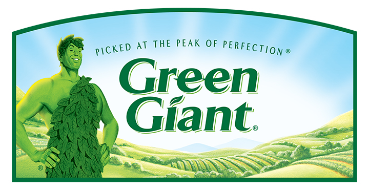 Jolly green giant steamers coupons