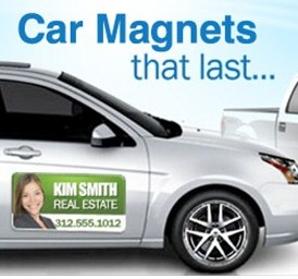 vinyl banner, car magnet, real estate signs, best vinyl banner, quick vinyl banner, city unwrapped magazine, city unwrapped  magazine charlotte