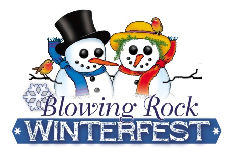 Don't Miss WinterFest in Blowing Rock, NC