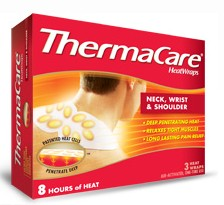 Thermacare1