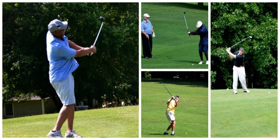 hthgolfcollage