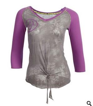 zumba clothing 2