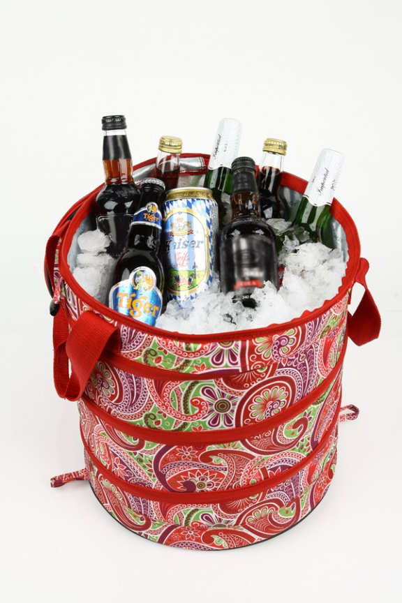 Make Your Next Tailgating Event Easy with these Gadgets – Tailgating Pack Giveaway!