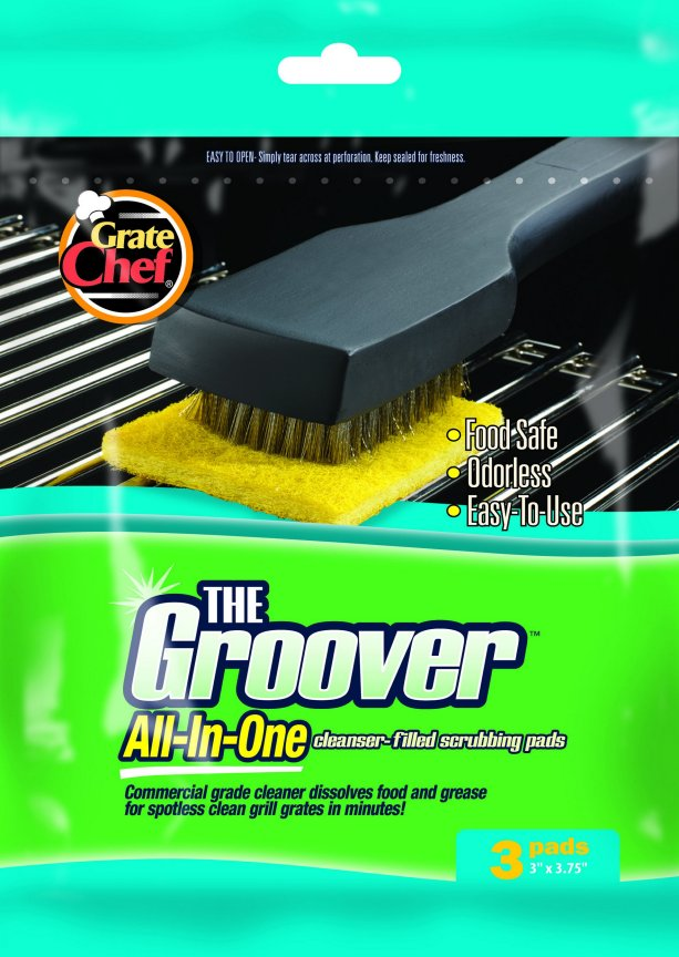The Groover Low Res 2