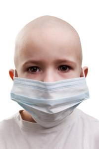 childhood cancer 3