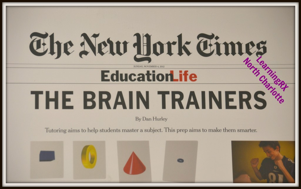BrainTraining2