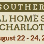 Win Four (4) Tickets to the Southern Ideal Home Show!
