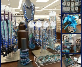 versona accessories, the shops at rivergate south