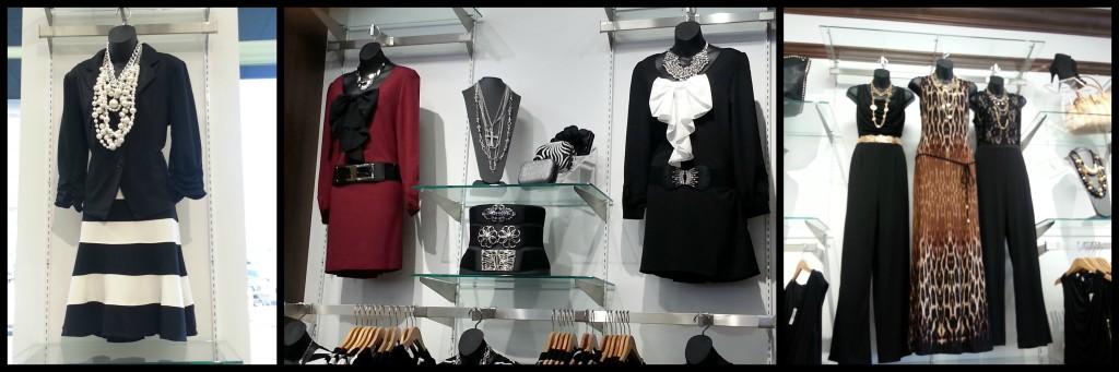 versona clothing