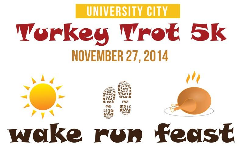 Turkey-Trot-Highland-Creek-2014