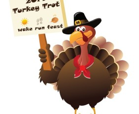 Turkey-Trot-Turkey