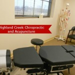 Highland Creek Chiropractic and Acupuncture