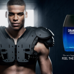 Meet Cam Newton November 24th at Belk in SouthPark Mall