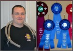 Interview with a Home Beer Brewer