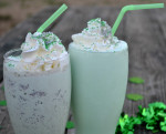 Shamrock Shake Recipe – Original and With a Twist