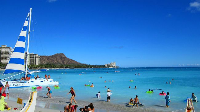 4 Ways to Save When Traveling to Honolulu
