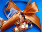 GIFT GUIDE: HOW TO PICK THE BEST GIFT FOR YOUR LOVED ONE?