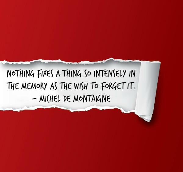 fixed memory