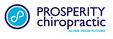 Prosperity-Chiropractic-Charlotte-area-chiropractor