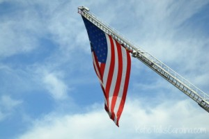 Things to Do in Charlotte on Memorial Day