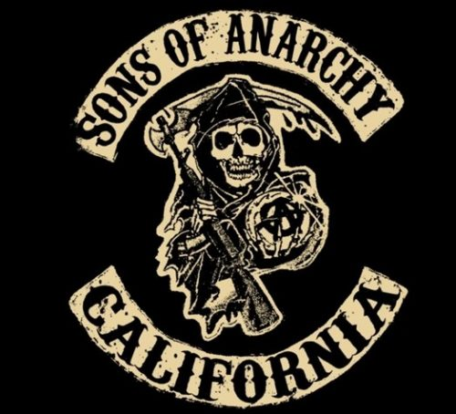 Favorite Sons of Anarchy Songs