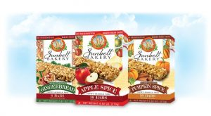 Coupon for Sunbelt Bakery Products