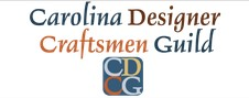 carolina-designer-craftsmans-guild