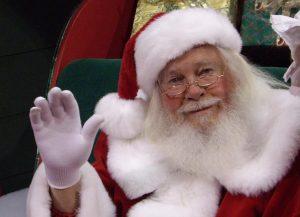 Southern Christmas Show is Back! Nov 10 – 20