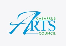 Family Day at the Cabarrus Arts Council