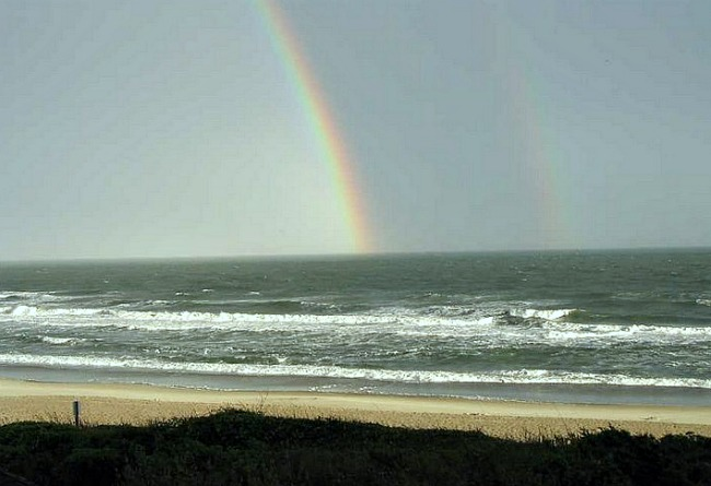 10 best beaches in nc
