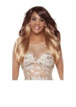 Wigs for Black Women from BlackHairSpray.com