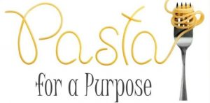 Pasta for a Purpose – Fundraising Dinner for Ethan Scott