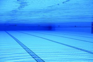 Learn to Swim or Swim Better This Summer