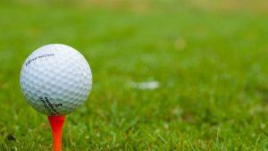 Plan the Perfect Golf Getaway