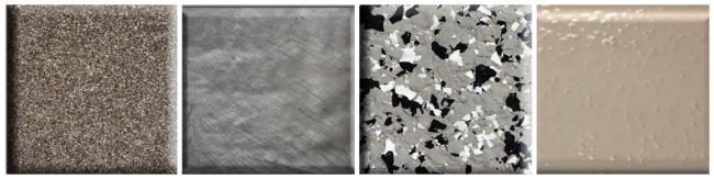 epoxy flooring, floorguard
