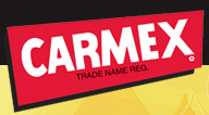 Carmex Prize Pack Giveaway