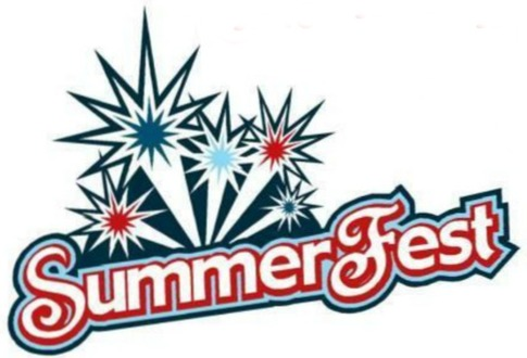 Summerfest – Creative Craft & Vendor Expo in Charlotte June 21st!