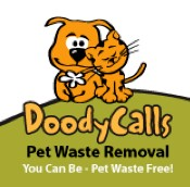 Pooper Scooper Service for Charlotte and Surrounding Areas