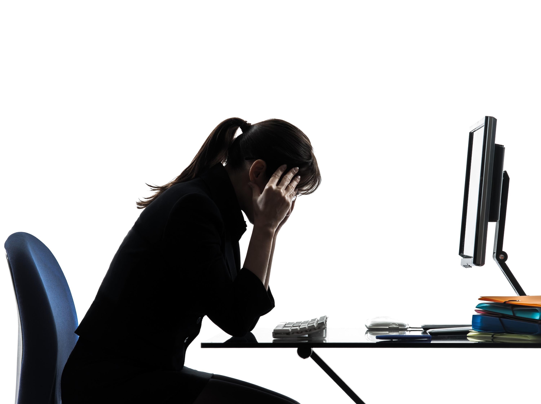 Headaches? Go Visit Prosperity Chiropractic in Charlotte