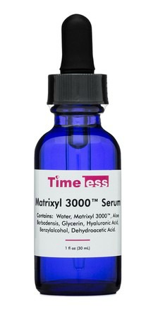Anti Aging Products – Timeless Skin Care