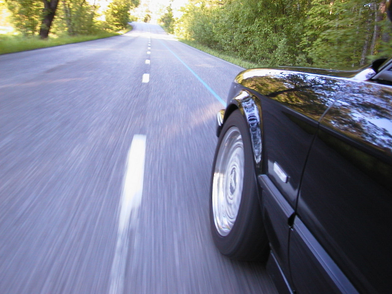 How to Find Good Auto Insurance in Charlotte