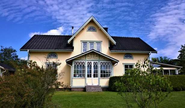 Can You Predict A Home S Resale Value