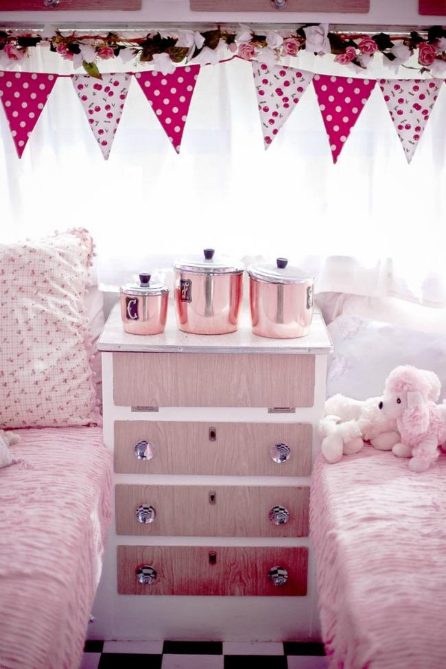 Love Your Bedroom