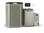 How to Find the Best HVAC Repair Company